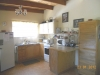 Kitchen at \'Wannawong\', Blackwood