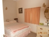 Double room at \'Wannawong\', Blackwood