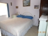 2nd Double room at \'Wannawong\', Blackwood