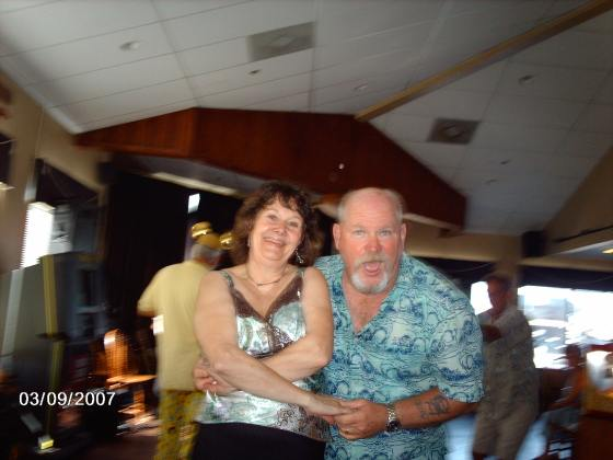 Cajun dancing in Los Angeles with a fun partner.-dancing-ca